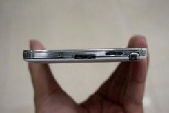 Galaxy Note 3 Dual Sim 04