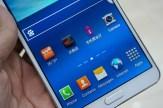 Galaxy Note 3 Dual Sim 10