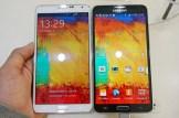 Galaxy Note 3 Dual Sim 11