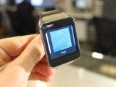 Smartwatch de Google 06