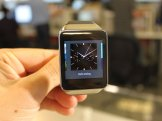 Smartwatch de Google 07
