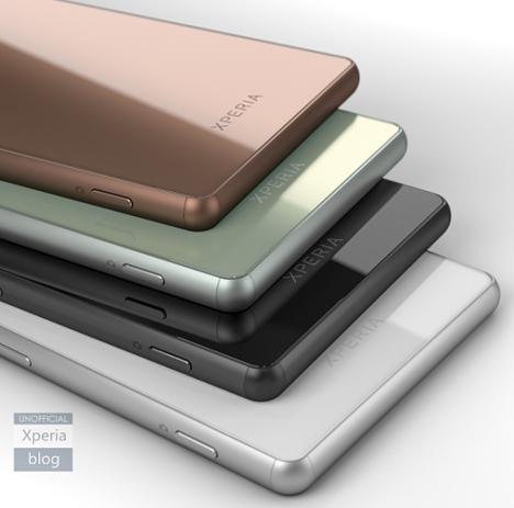 Relo inteligente con Xperia Z3 de Sony 02