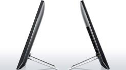 Especificaciones del Lenovo N308 01