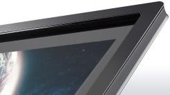 Especificaciones del Lenovo N308 07