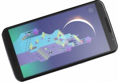 Nexus 6 en Flipkart 01