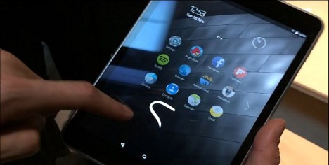 Tablet-Android-de-Nokia