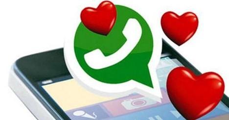 infidelidad en facebook
