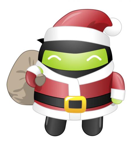 juegos Android Offline Gratis para Navidad