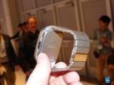 Sony-Smartwatch-with 3 con correa metalica 01