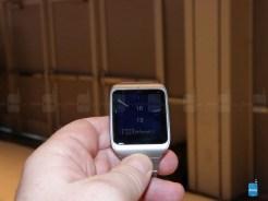 Sony-Smartwatch-with 3 con correa metalica 09