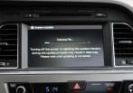Hyundai-Sonata-AndroidAuto-USB-Update 04