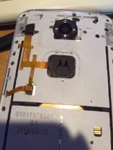 02 sensor huellas dactilares Nexus 6