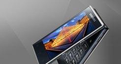 04 Samsung G9198
