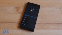 04 Versón Internacional OnePlus 2