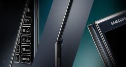 07 Samsung G9198