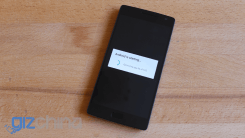 09 Versón Internacional OnePlus 2