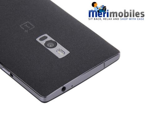 OnePlus 2 Online 07