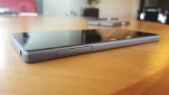 01 Variantes Sony Xperia Z5