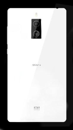 02 Xiaomi Mi Nota 2