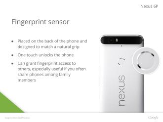 Huawei Nexus 6P 03