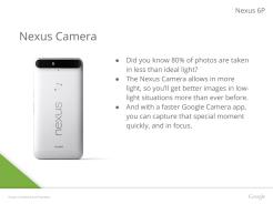 Huawei Nexus 6P 09
