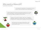 Huawei Nexus 6P 10