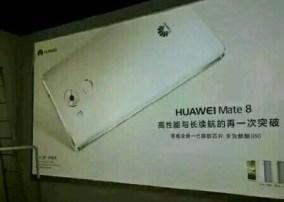 02 Huawei Mate 8
