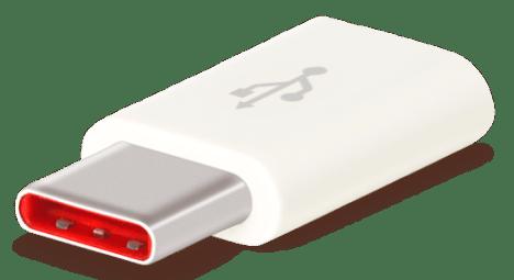 Cable USB Tipo C de OnePlus daña al terminal