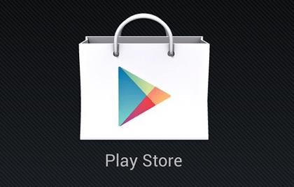 Google, Play Store, Aplicaciones Android