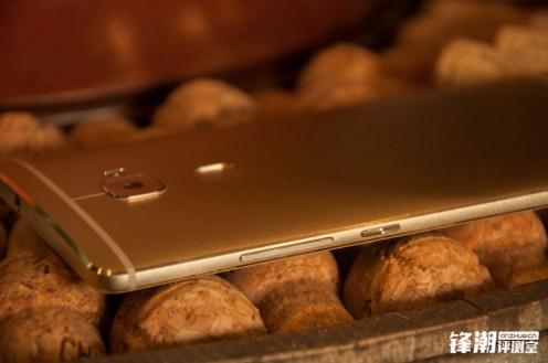 Huawei Mate 09