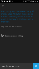 Playing-the-Movie-Game-with-Cortana (5)