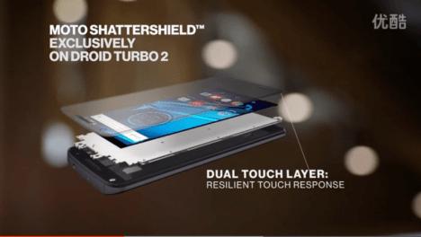 Moto ShatterShield