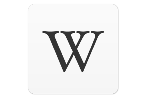 Wikipedia para Android