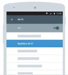 Google Wi-Fi Gratis 01