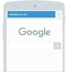 Google Wi-Fi Gratis 02