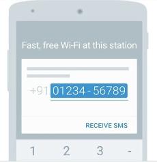 Google Wi-Fi Gratis 03