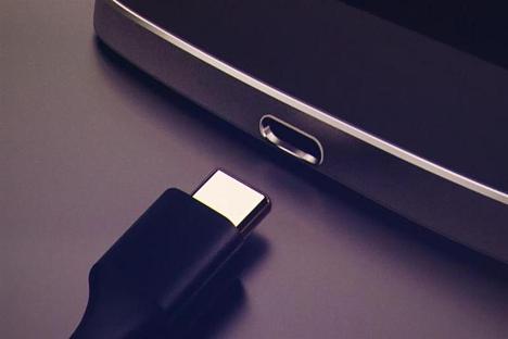 Android 6.0: Cómo configurar la conexión USB de forma predeterminada