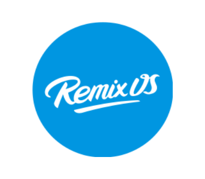 RemixOS Beta