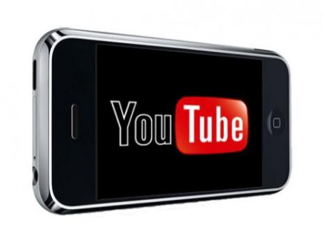 Videos de YouTube