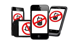 Bloquear llamadas en Android