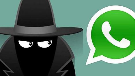 Hide For Whatsapp