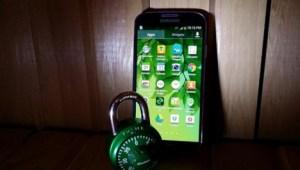 Smart Lock en Android