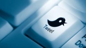 Twitter Suspendido