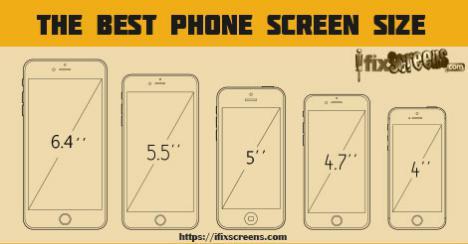Teléfonos móviles Android