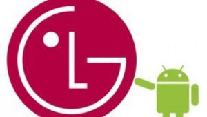 modelos LG K