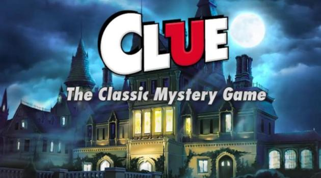 Juego Clue para Android