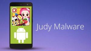marware judy en android