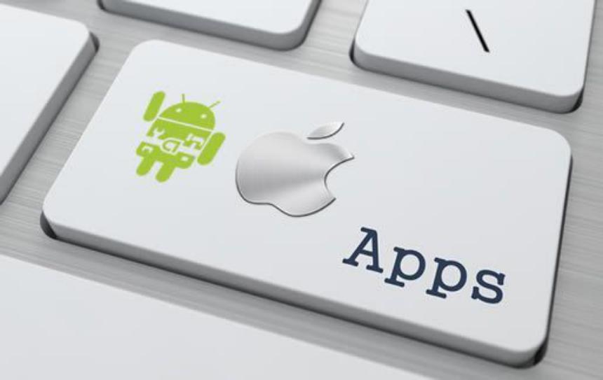 6 Aplicaciones iOS para Android que deberían estar en Google Play Store