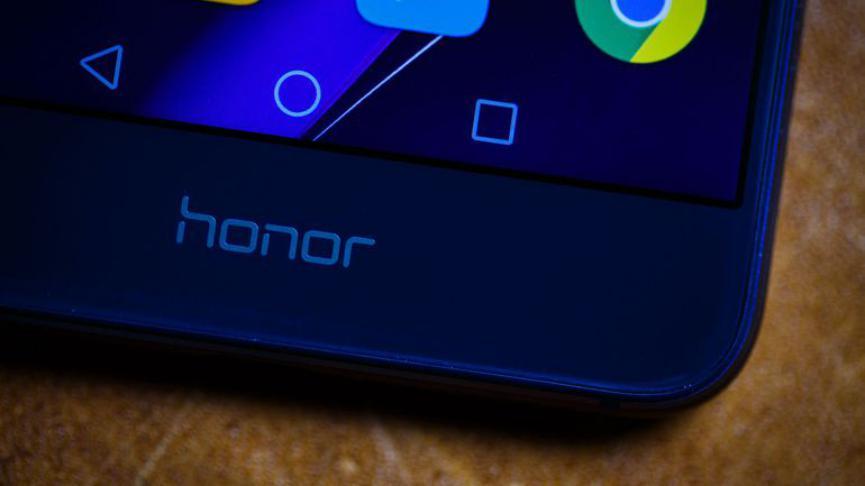 Huawei Honor V10 podría aparecer en la próxima MWC 2018