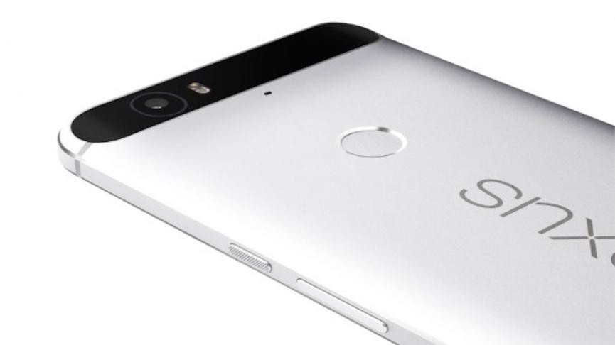 Modelos Nexus y Pixels se actualizarán más rápidamente que antes